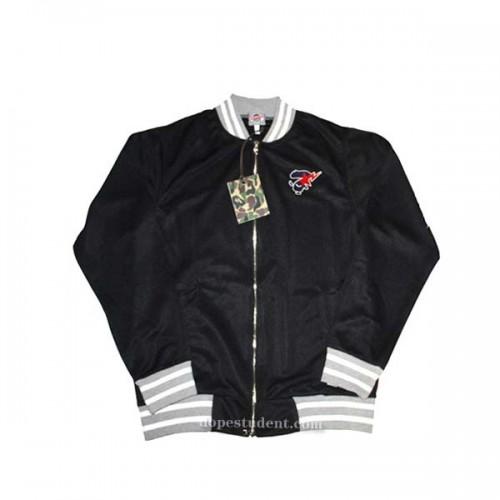 bape-polyster-varsity-jacket-16