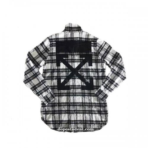 offwhite-arrow-shirt-1