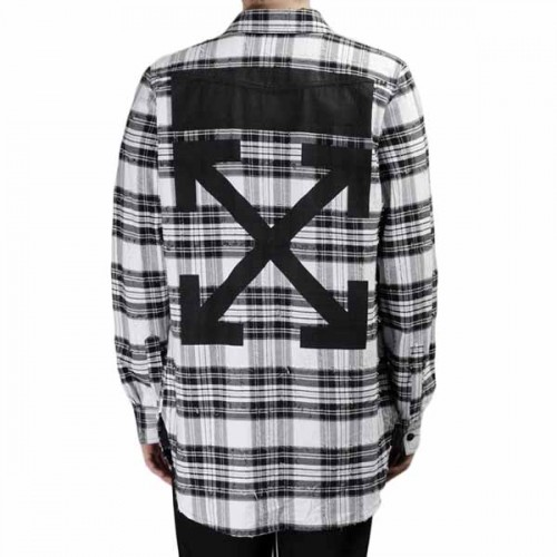 offwhite-arrow-shirt-6