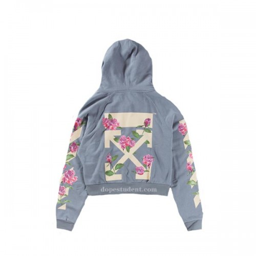 offwhite-blue-jsamine-hoodie-1