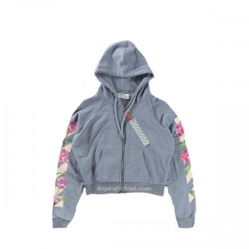 offwhite-blue-jsamine-hoodie-2