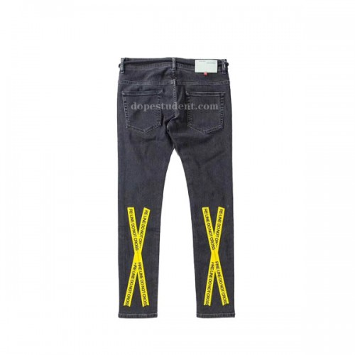 offwhite-firetape-jeans-1