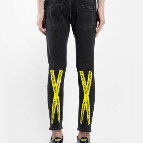 offwhite-firetape-jeans-72