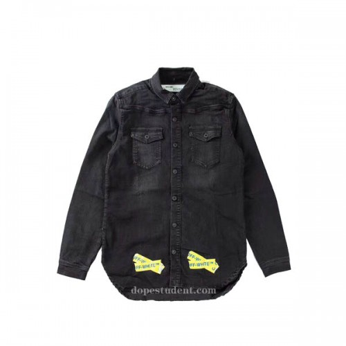 offwhite-london-jean-shirt-1