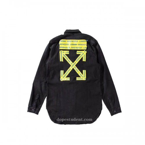offwhite-london-jean-shirt-2