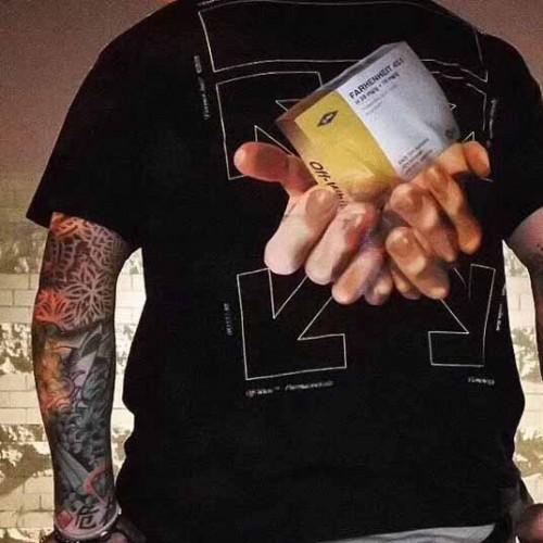 offwhite-pills-tshirt-3