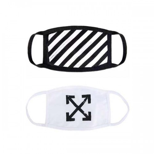 offwhite-stripe-mask-12