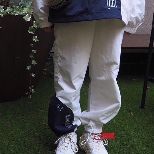 supreme-arc-corner-pants-5