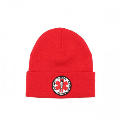 supreme-hysteric-glamour-beanie-1