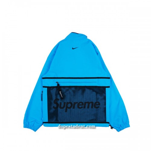 supreme-nike-running-jacket-3