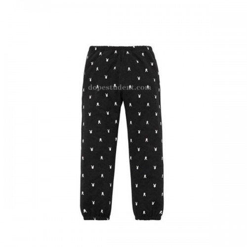 supreme-playboy-sweatpants-11