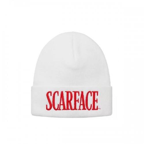supreme-scarface-beanie-1