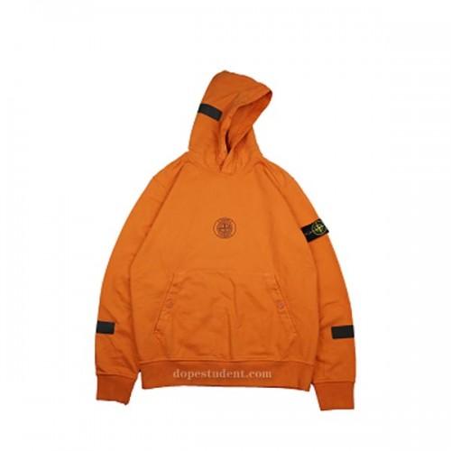supreme-stone-island-hoodie-