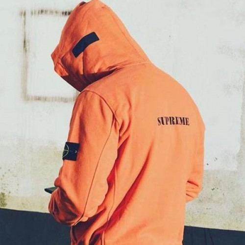 supreme-stone-island-hoodie-12