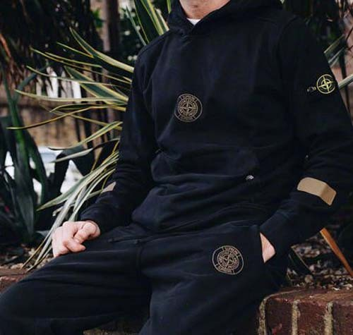 supreme-stone-island-sweatpants-11