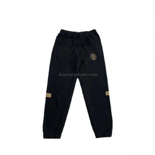 supreme-stone-island-sweatpants-6