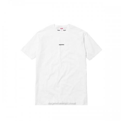 TB2supreme-ftw-tshirt-1