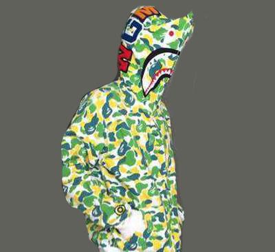 bape-central-city-camo-hoodie-10