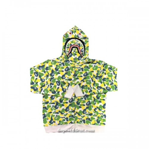 bape-central-hoodie-1