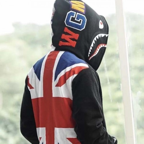 bape-london-shark-hoodie-9
