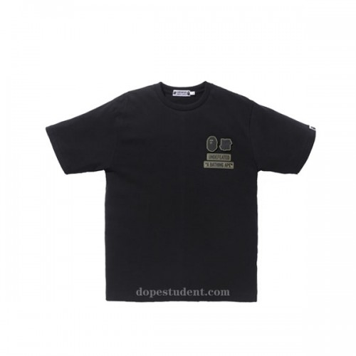 bape-undefeated-tshirt-1
