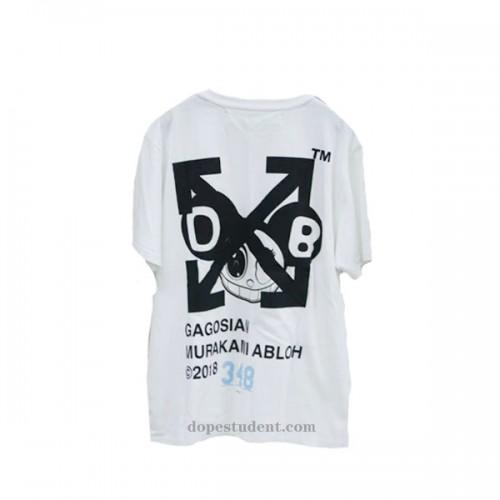offwhite-artist-tshirt-2