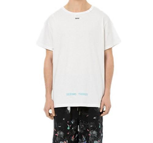 offwhite-monroe-tshirt-3