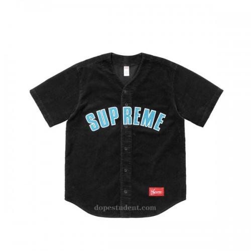 supreme-baseball-jersery-tshirt-1