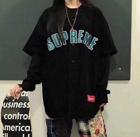 supreme-baseball-jersery-tshirt-2