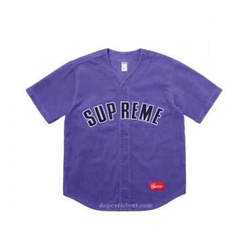 supreme-baseball-jersery-tshirt-8