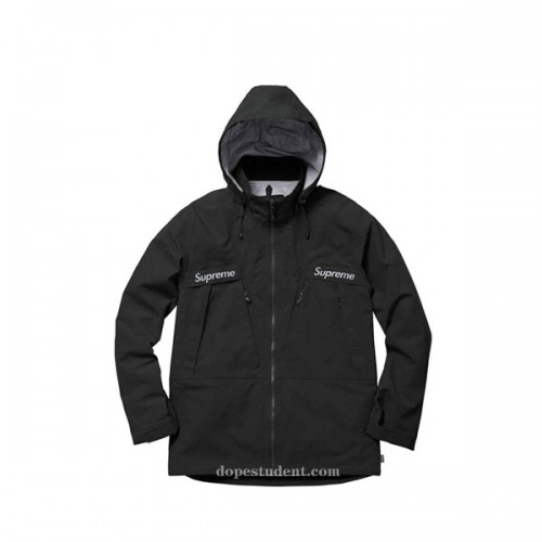 supreme-black-taped-2017fw-jacket-2