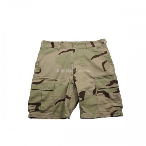 supreme-camo-cargo-shorts-1