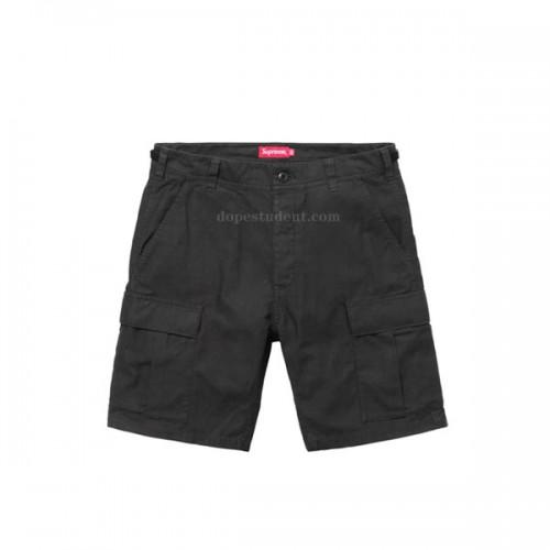 supreme-camo-cargo-shorts-2