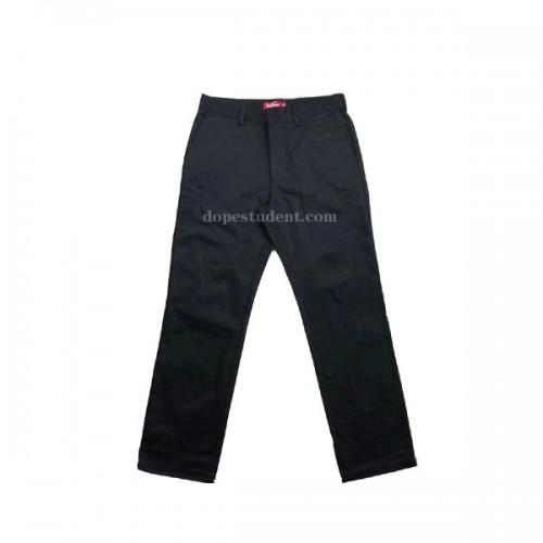 supreme-cargo-pants-3