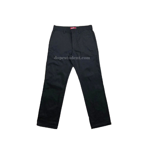 ca6789a7c031 Supreme 2017fw Cargo Work Pants. Previous; Next