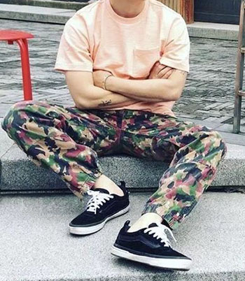supreme-field-pants-11