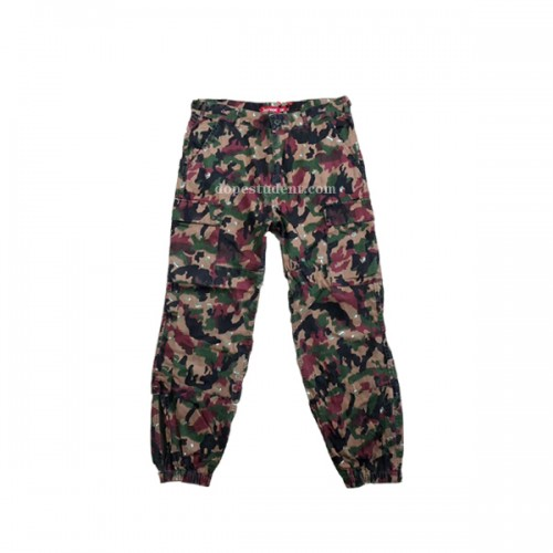 supreme-field-pants-3