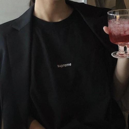 supreme-ftw-tshirt-3