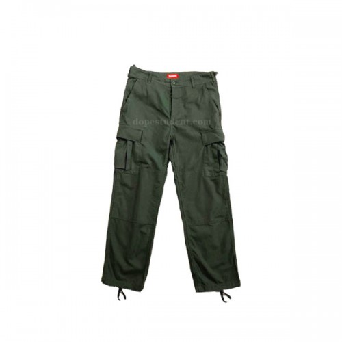 supreme-green-cargo-pants-2