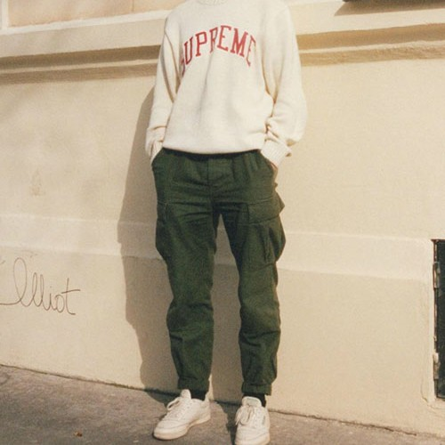 supreme-green-cargo-pants-3