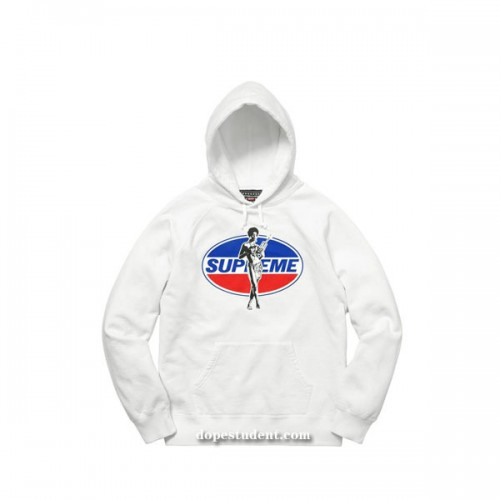 supreme-hysteric-glamour-hoodie-1