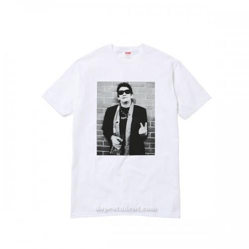 supreme-shane-macgow-tshirt-7