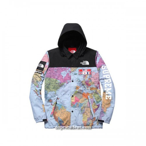 surpeme-tnf-map-jacket-2