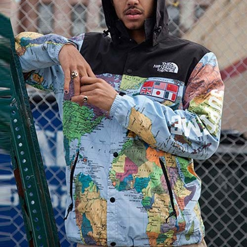 surpeme-tnf-map-jacket-7