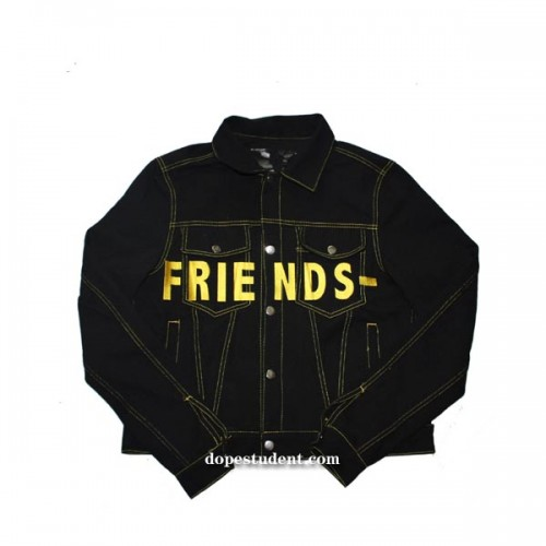 vlone-friend-jean-jacket-83