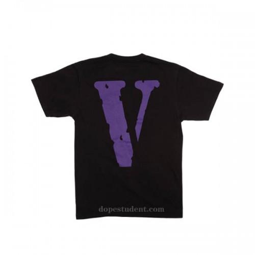 vlone-mami-tshirt-2
