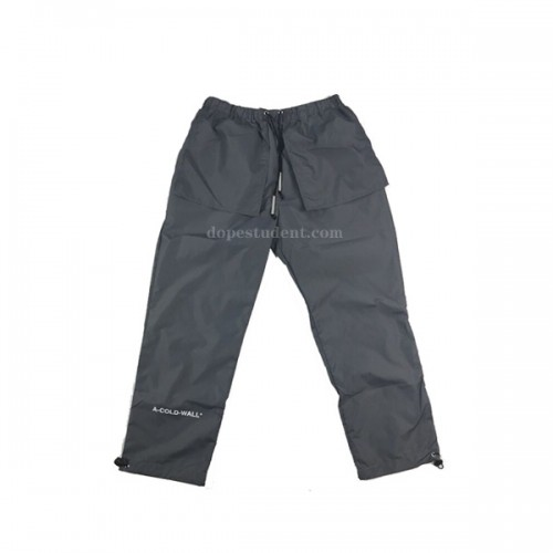 a-cold-wall-gray-pants-1