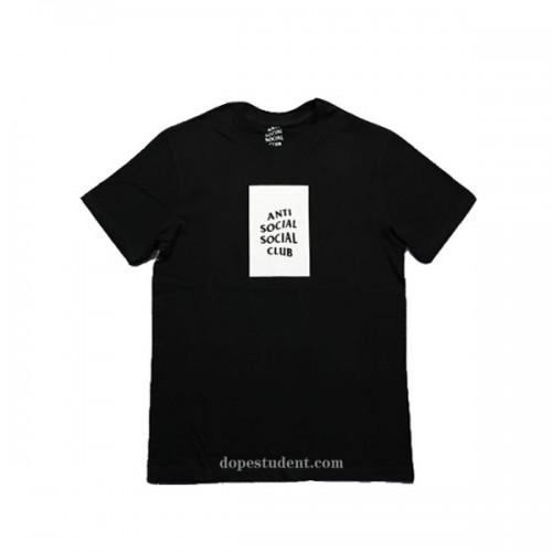 assc-box-tshirt-1