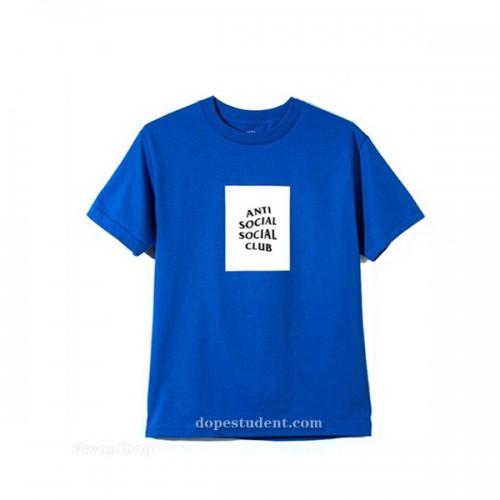 assc-box-tshirt-8