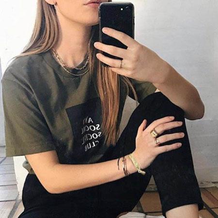 assc-box-tshirt-9